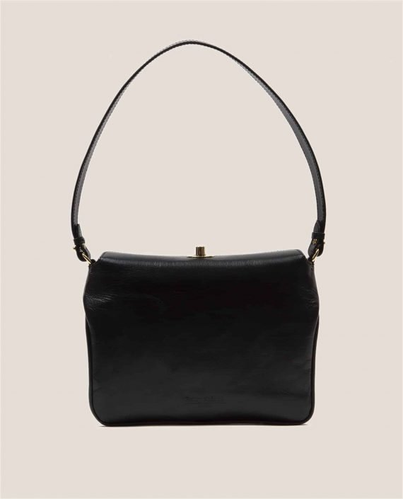 Lady Bag, Chloe Ula (ref #CNT-07-13) Petty Things back