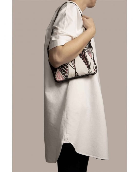 Lady Bag, Chloe Ula (ref #CNT-07-13) Petty Things buy