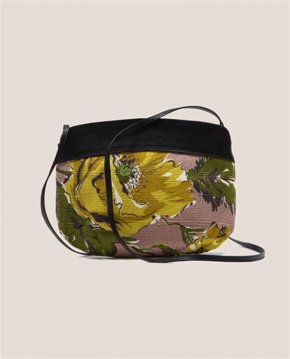 Cross Body Bag, Debbie Ella (ref #DTN-24-20) Petty Things