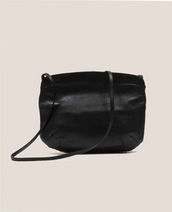 Cross Body Bag, Debbie Ula (ref #DTN-7-19) Petty Things - back