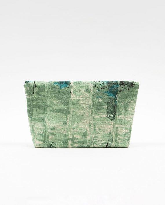 Small bag Doris Blue back - Petty Things