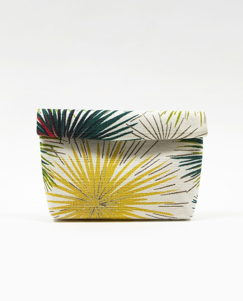 Small bag Doris Fireworks - Petty Things