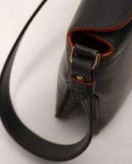 JUDY-chloe-lady-bag-leather-black-Petty-Things-detail
