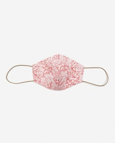 Mascarilla de tela reutilizable OLI- Petty Things