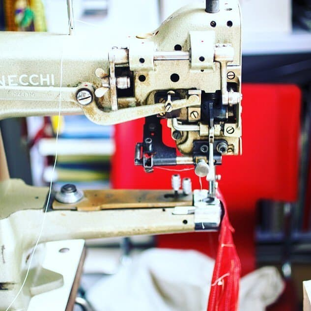 maquina-coser-petty-things