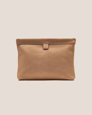 Clutch, bolso mano, Marlen Rosa (ref #MPR-29) Petty Things