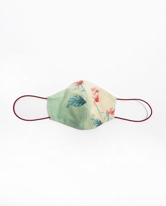 Mascarilla de tela reutilizable GEN - Petty Things