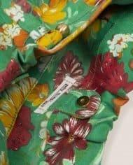 nina-flores verde-tote-bag-NTFV-44-PettyThings-inner view detail